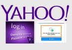 How to Secure Your Yahoo Email Account