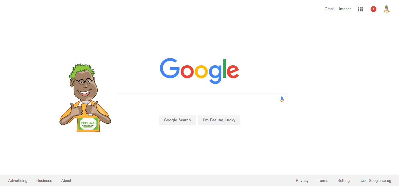 5 Top Search Engines 2018