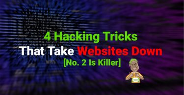 4-Hacking-Tricks-That-Take-Websites-Down