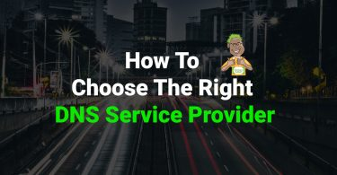 How-To-Choose-The-Right-DNS-Service-Provider