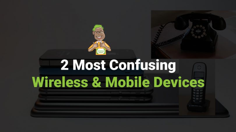 2-Most-Confusing-Wireless-And-Mobile-Devices