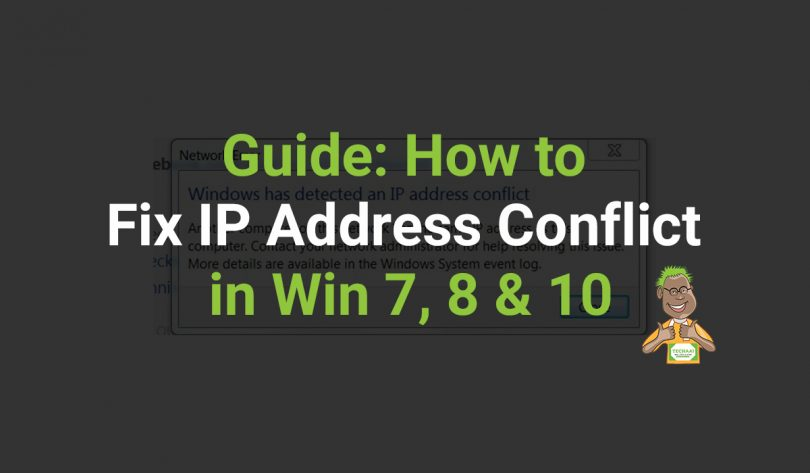 How-to-Fix-IP-Address-Conflict