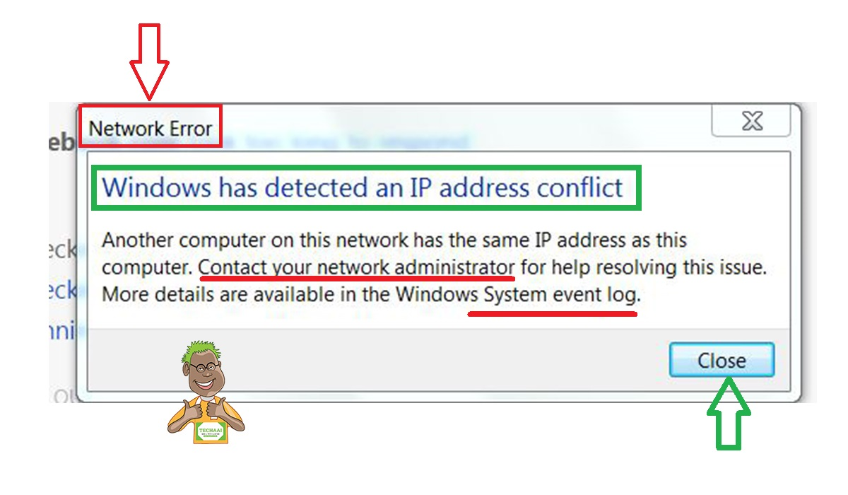 How-to-Fix-IP-Address-Conflict-in-Win-7,-8-&-10