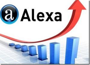 How-To-Rank-Fast-On-Google-and-Get-Alexa-Rank-Below-700k-In-90-Days