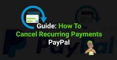 Guide-How-To-Cancel-Recurring-Payments-PayPal