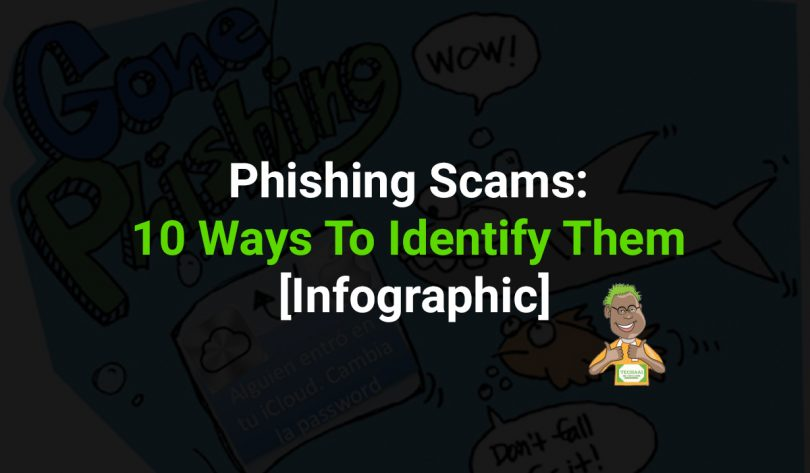 Phishing-Scams--10-Ways-To-Identify-Them-[Infographic]