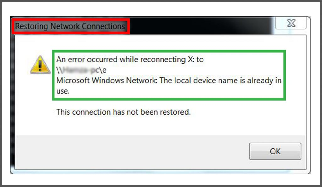 How-To-Fix-Network-Connections-Error