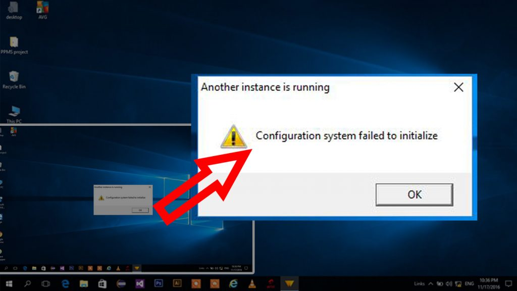 How-To-Fix-Network-Connections-Error-f2t