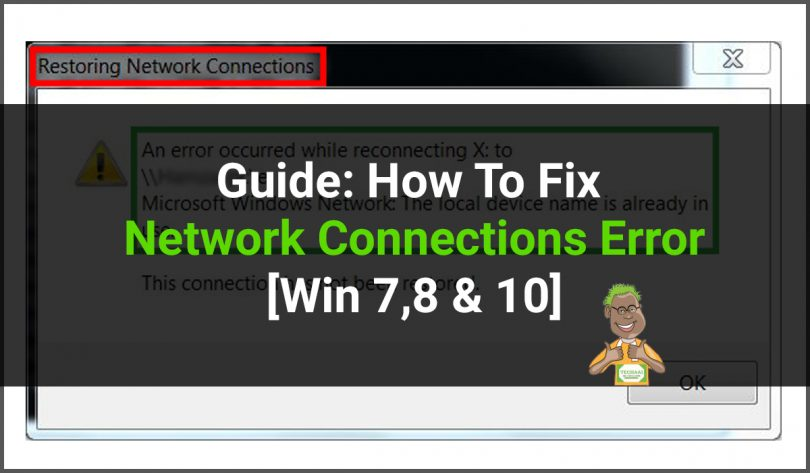 How-To-Fix-Network-Connections-Error-ft
