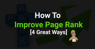 How-To-Improve-Page-Rank-in-2017