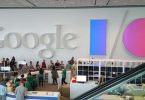 google-io-developer-conference